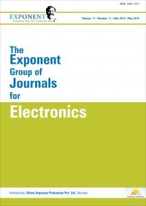 Elect-Volume-3-Number-2